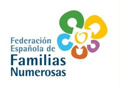 logo fed. española