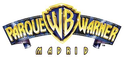 W_Madrid1