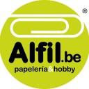 ALFILBE