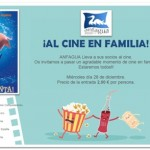 Dia_Cine_2016