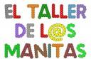 EL-TALLER-DE-LOS-MANITAS