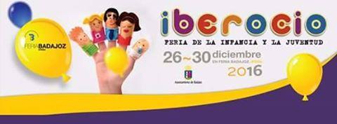 iberocio 2016 anfagua