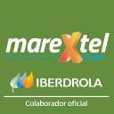 marextel