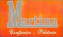 martinaboutique