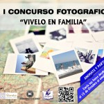 I Concurso Fotográfico ANFAGUA