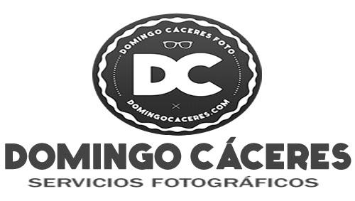 DOMINGO CACERES