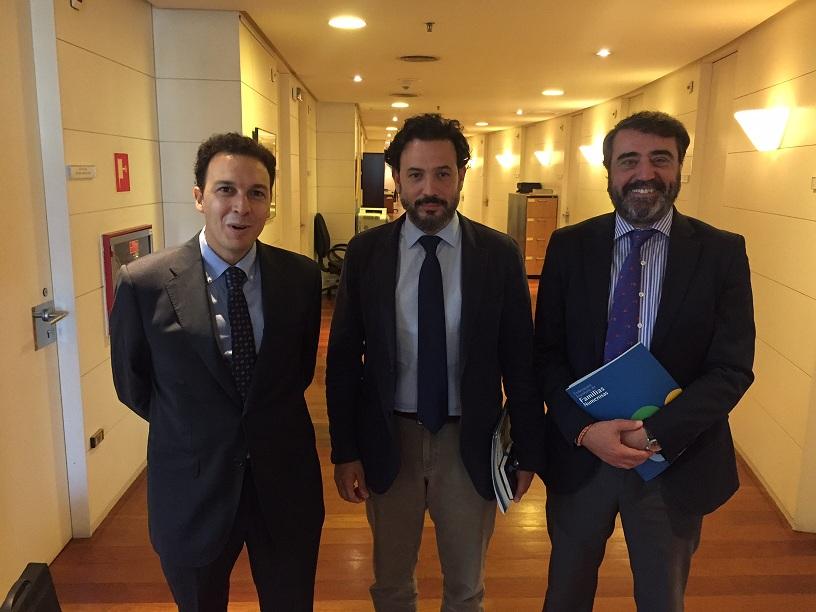 Guillermo_mariscal_FNFN Anfagua_pq