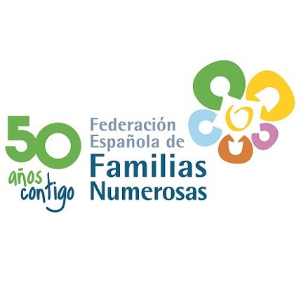 50 AÑOS FN