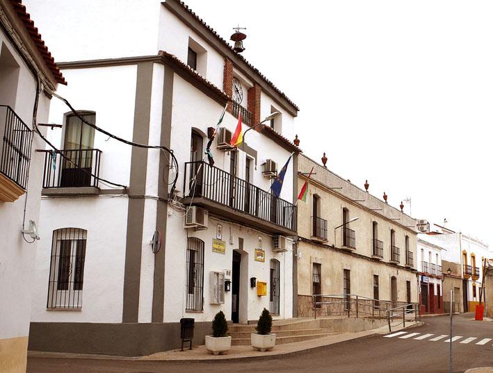 Esparragalejo ayto (6)