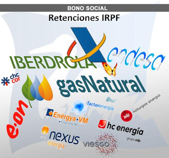 Retenciones IRPF_pq