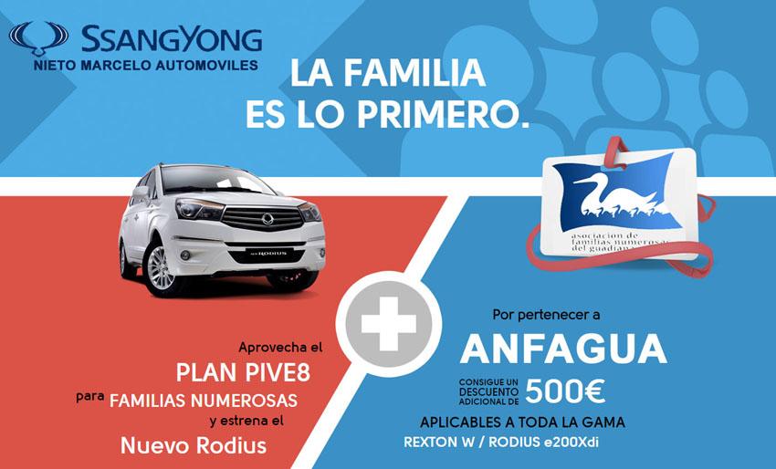 SSANGYONG_Anfagua_PQ2