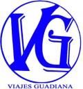 Viajes Guadiana Anfagua