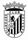escudo-cd-badajoz128