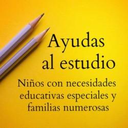 ayuda escolar educativa fn 2018