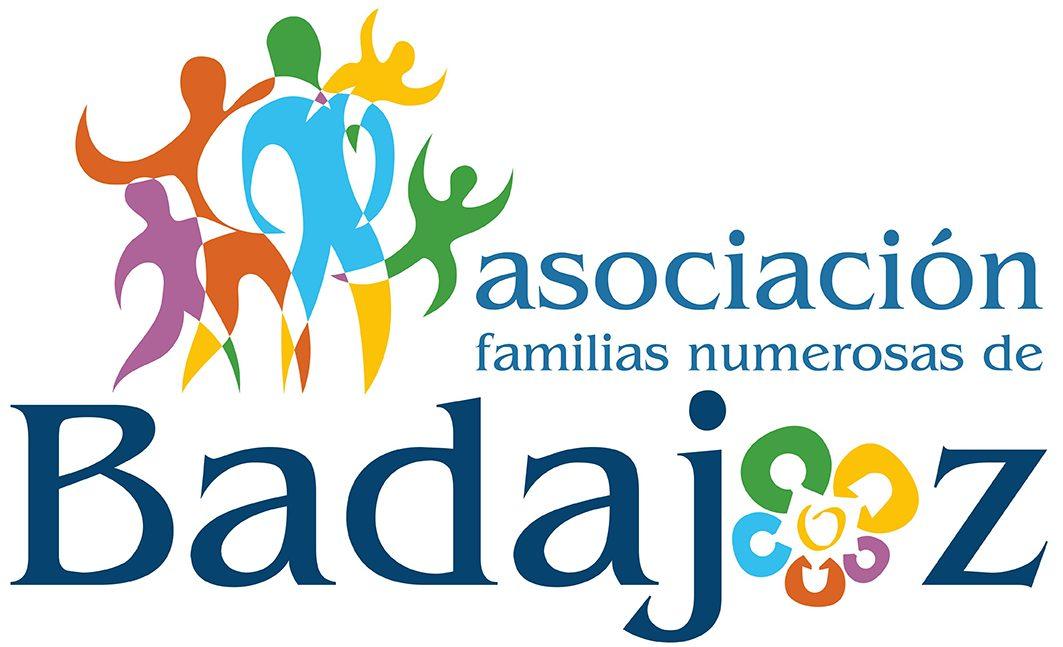 Asociación de Familias Numerosas del Guadiana